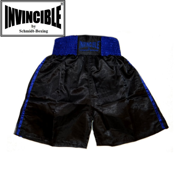 Invincible-Boxershort